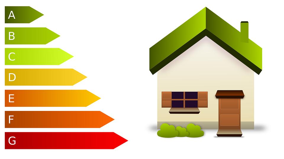 Taryfa G12 dla gospodarstw domowych