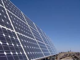 Wiele możliwości dofinansowania instalacji fotowoltaicznych