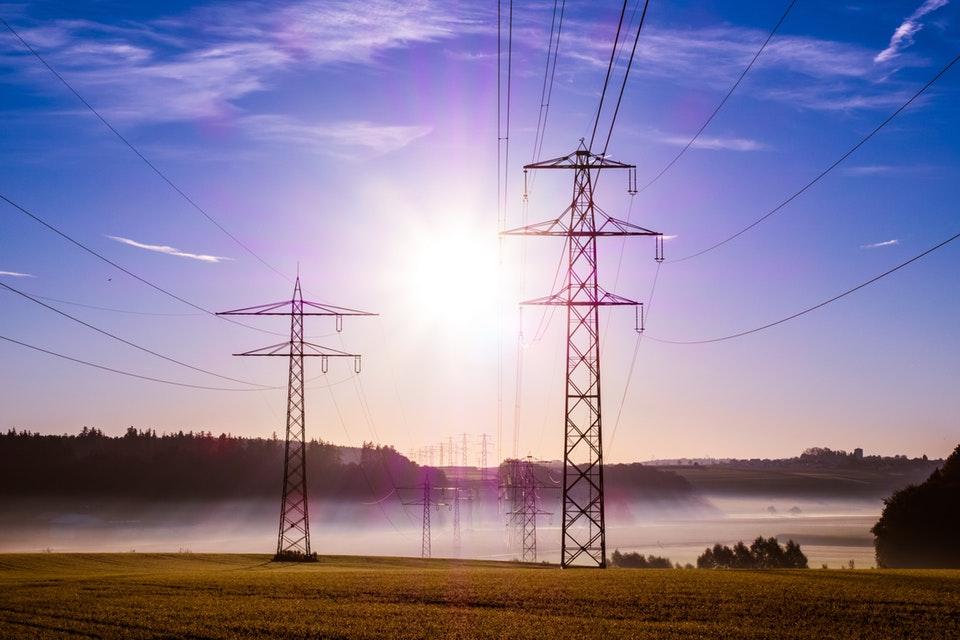 Rynek energii w Polsce – jakie wykorzystuje się odnawialne źródła energii?